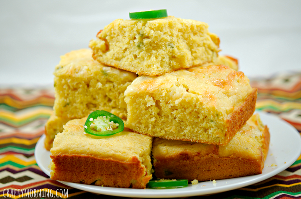 roasted-jalapeno-corn-bread-recipe