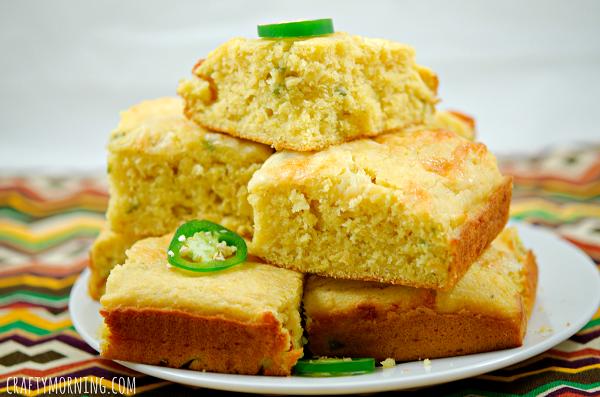roasted-jalapeno-corn-bread-recipe