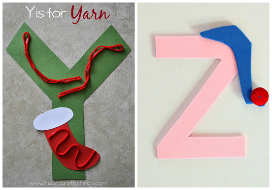 y-z-alphabet-holiday-letter-crafts