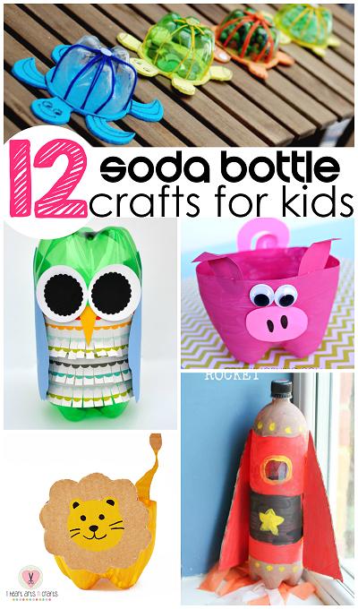 12-soda-bottle-crafts-for-kids-to-make
