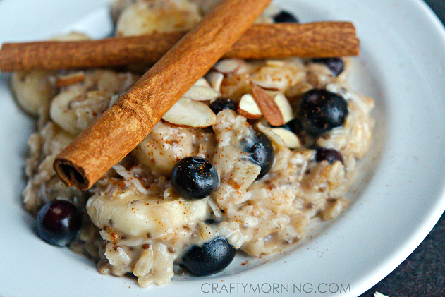 HEALTHY-OATMEAL-CINNAMON-BANANA-RECIPE