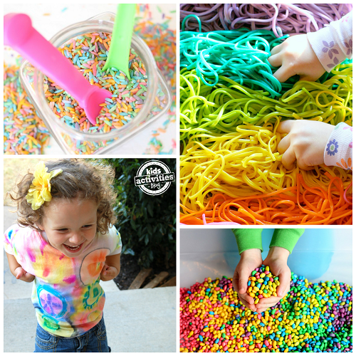 dye-recipes-for-art-and-kids