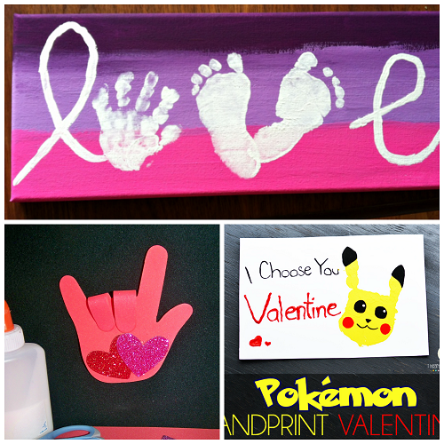 handprint-valentine-craft-for-kids