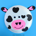 heart-paper-plate-cow-valentine-craft-for-kids