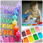 homemade-art-recipes-for-kids
