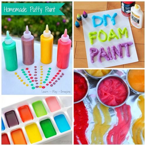 homemade-paint-recipes-for-art-