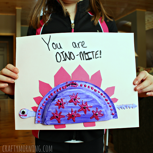 paper-plate-dinosaur-valentine-crafts