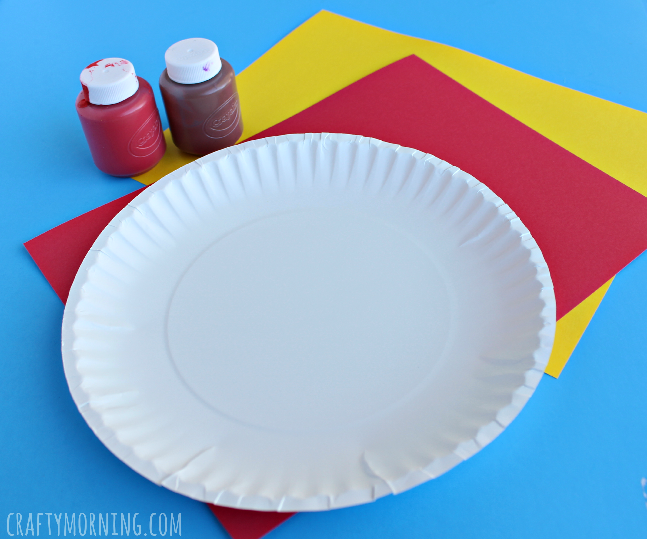 paper-plate-pepperoni-pizza-craft