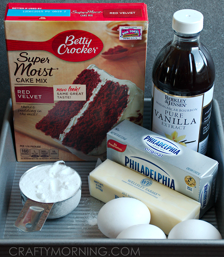 red-velvet-cheesecake-brownies