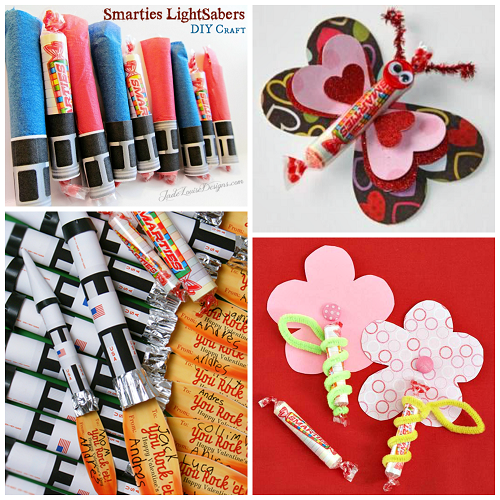 smarties-candy-valentine-ideas-for-kids