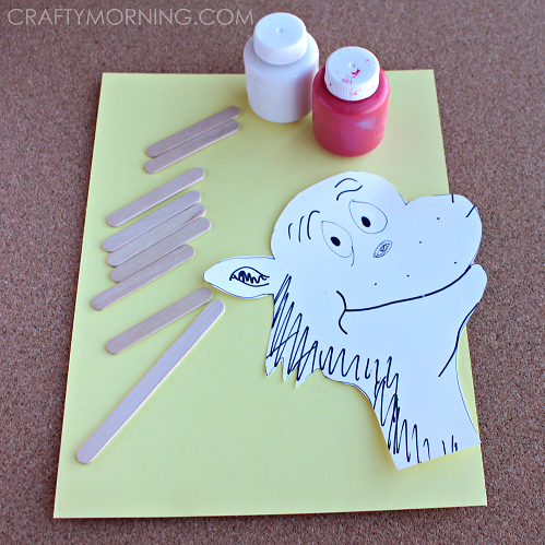 CAT-IN-THE-HAT-POPSICLE-STICK-CRAFT-FOR-KIDS-