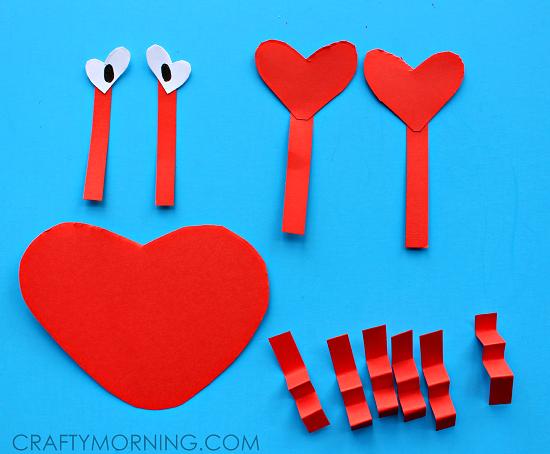 HEART-CRAB-VALENTINE-CRAFT-FOR-KIDS