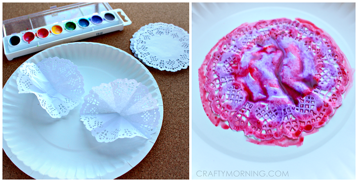 PRETTY-DOILY-FLOWER-SPRING-CRAFT-FOR-KIDS