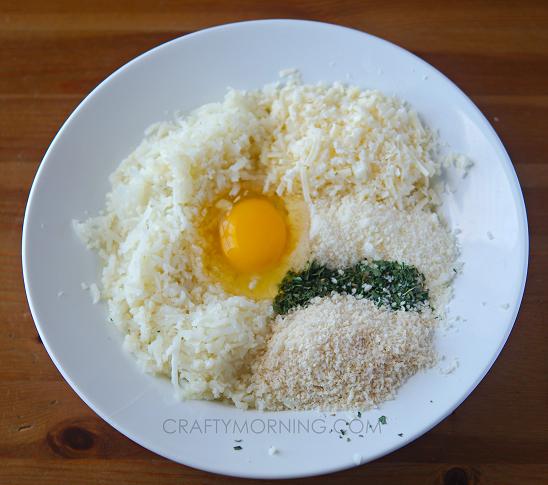 cauliflower-tater-tot-recipe-paleo-diet-kids