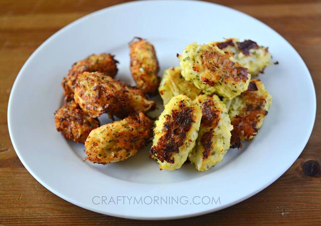 cauliflower-tater-tots-recipe-for-kids-paleo