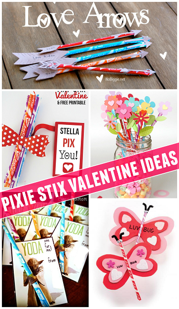 cute-pixie-stix-valentine-ideas-for-kids