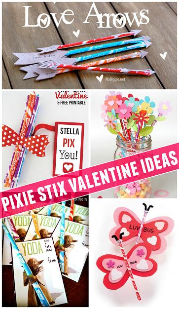 cute-pixie-stix-valentine-ideas-for-kids