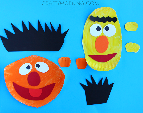 HD wallpapers paper bag craft ideas for kids