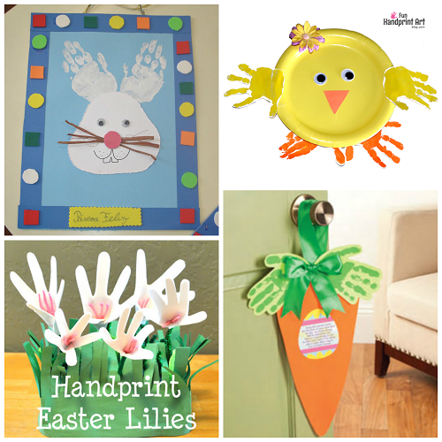 handprint-easter-crafts-for-kids-to-make