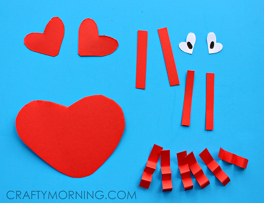 heart-crab-valentines-day-craft-for-kids