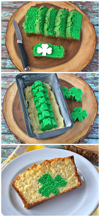 peek-a-boo-shamrock-pound-cake-recipe-for-st-patricks-day