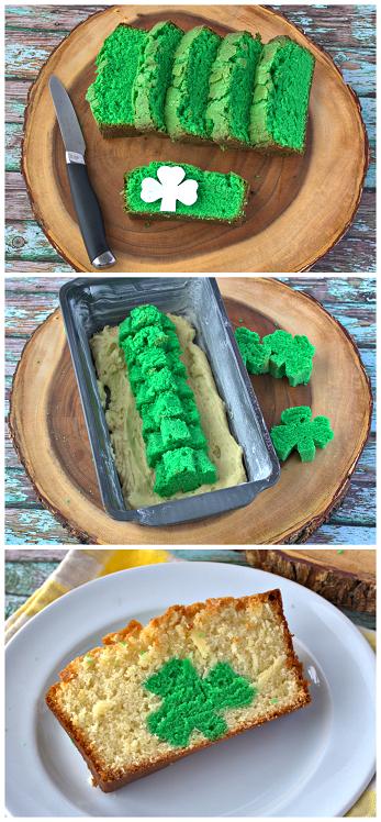 peek-a-boo-shamrock-pound-cake-recipe-for-st-patricks-day