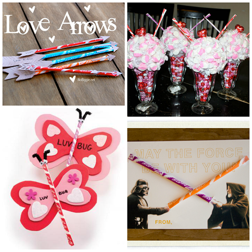 pixie-stick-valentine-ideas-for-kids