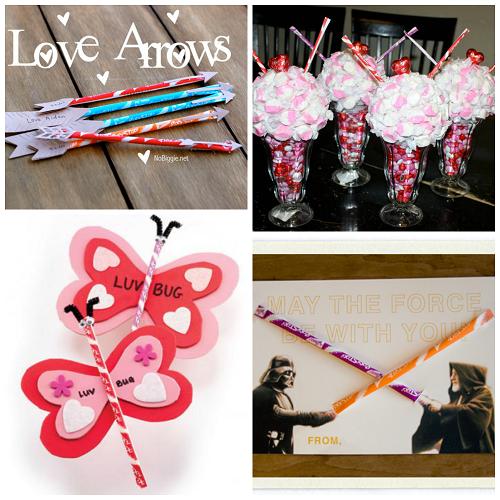 pixie-stick-valentine-ideas-for-kids