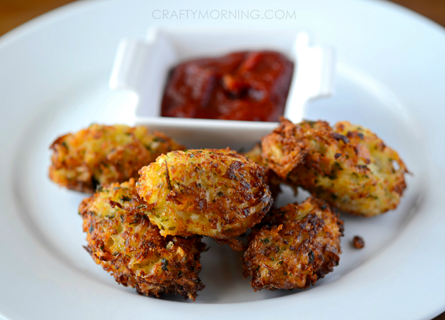 recipe-for-cauliflower-tater-tots-paleo