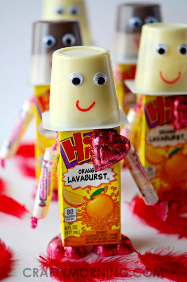 robot-valentine-snacks-for-classroom-kids