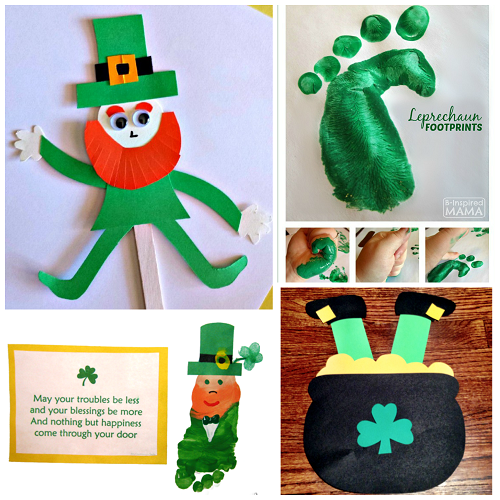 st-patricks-day-leprechaun-crafts-for-kids-to-make