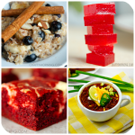 All-easy-recipe-ideas-for-families