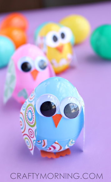 EASTER-EGG-OWL-CRAFT-FOR-KIDS-TO-MAKE