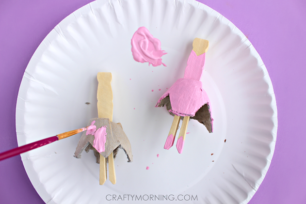 EGG-CARTON-BALLERINAS-KIDS-CRAFT