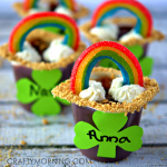 RAINBOW-PUDDING-ST-PATRICKS-DAY-KIDS-SNACKS-
