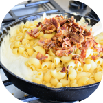 Skillet-Bacon-Mac-and-Cheese-recipe-1