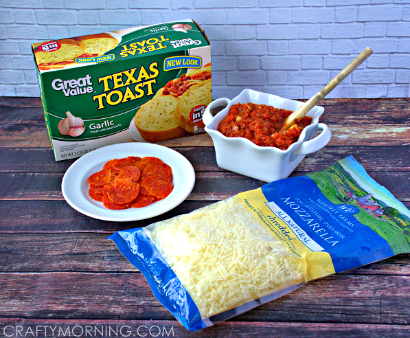 TEXAS-TOAST-PIZZA-RECIPE-FOR-KIDS