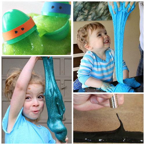 amazing-slime-recipes-for-kids-