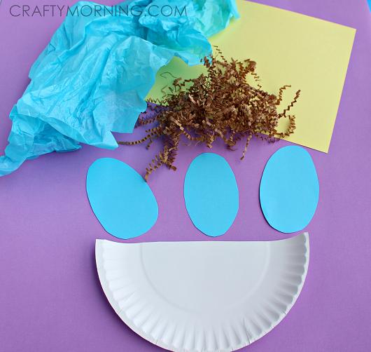 blue-robins-egg-hatching-craft-for-kids