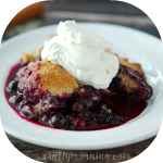 blueberry-cobbler-crumble-dessert-recipe1