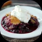 blueberry-cobbler-crumble-dessert-recipe1