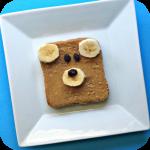 breakfast-recipe-ideas