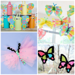 butterfly-crafts-for-kids-to-make-