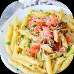 cajun-pasta-recipe-for-dinner1