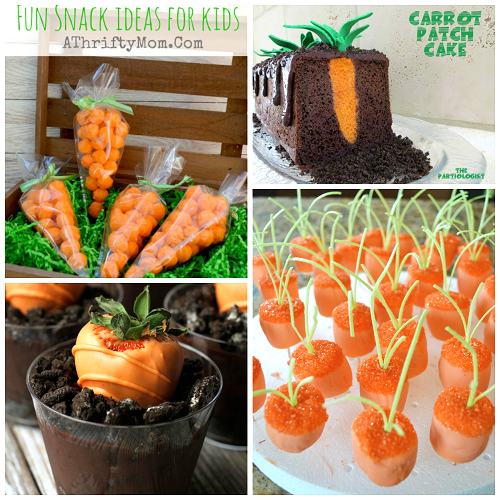 carrot-treat-ideas-for-easter