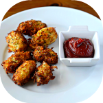 cauliflower-tater-tot-recipe-paleo-1