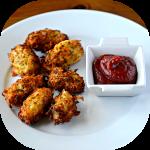 cauliflower-tater-tot-recipe-paleo-1