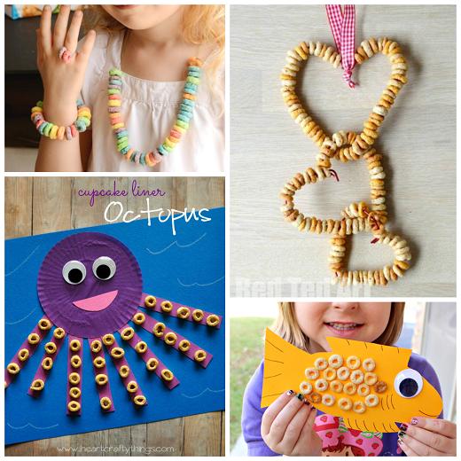 cheerios-fruit-loop-crafts-for-kids