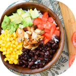 chicken-burrito-bowls-recipe1