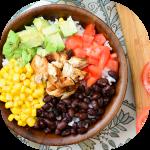 chicken-burrito-bowls-recipe1